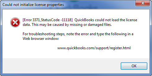 QuickBooks_Error_3371