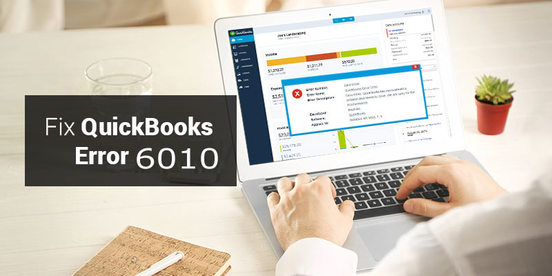 QuickBooks-Error-6190