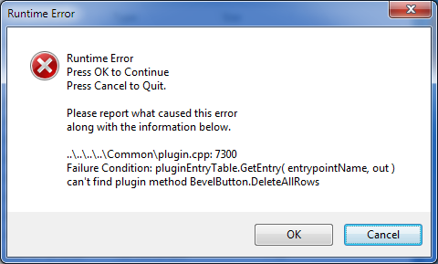 quickbooks-error-7300