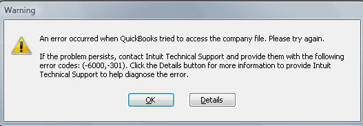 quickbooks-error-6000-301