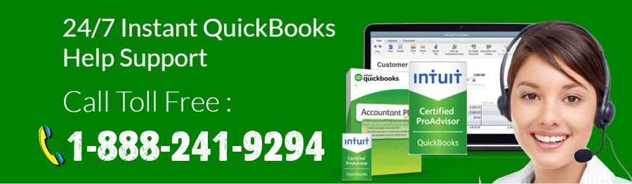 QuickBooks Error 15270 (Payroll) Update did not Complete Successfully